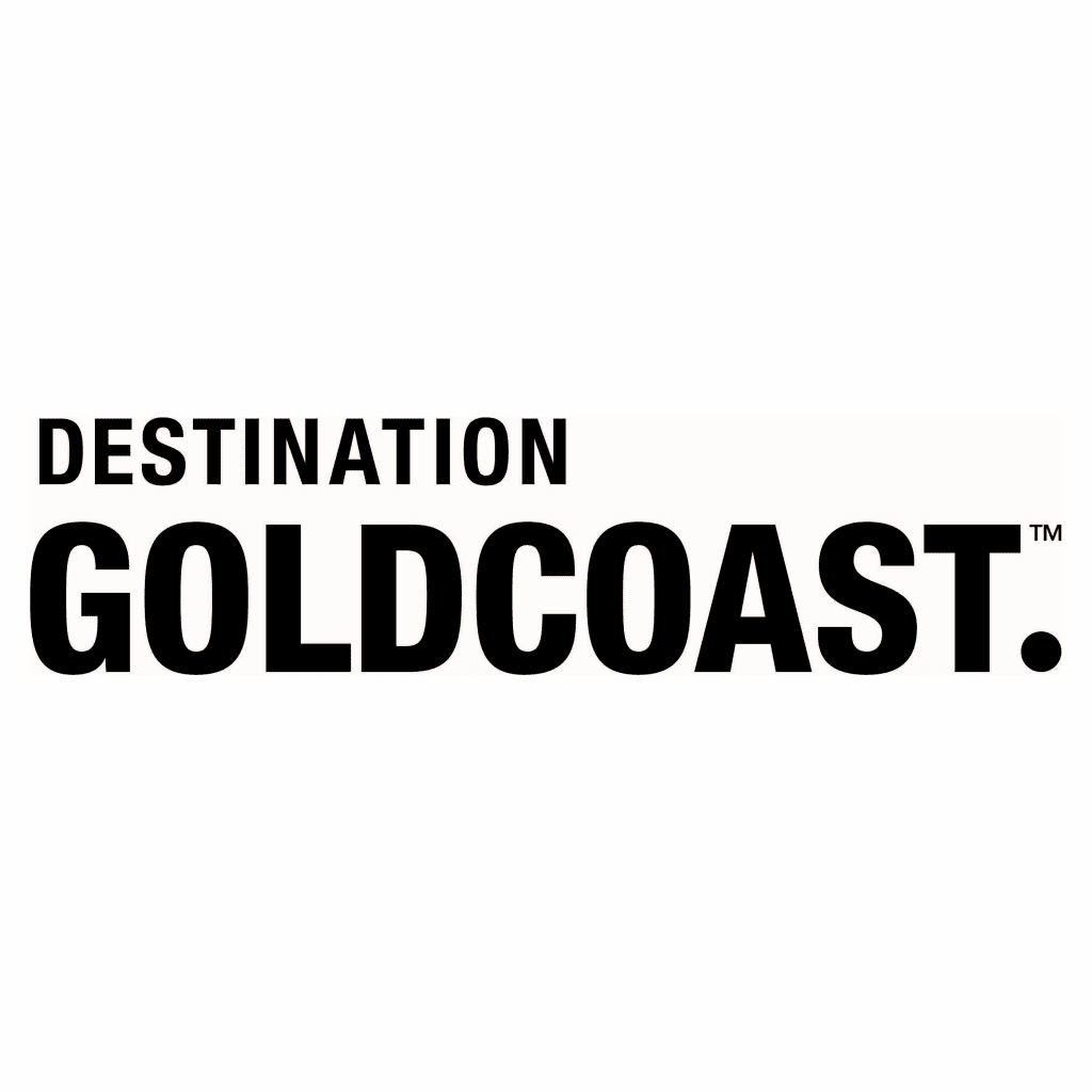 Destinationgoldcoastedit