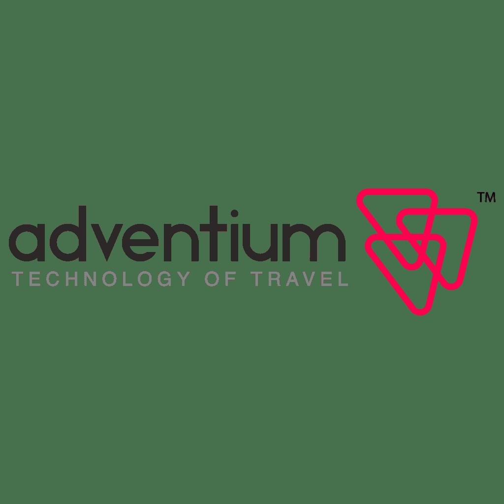 Adtech Logo Copy