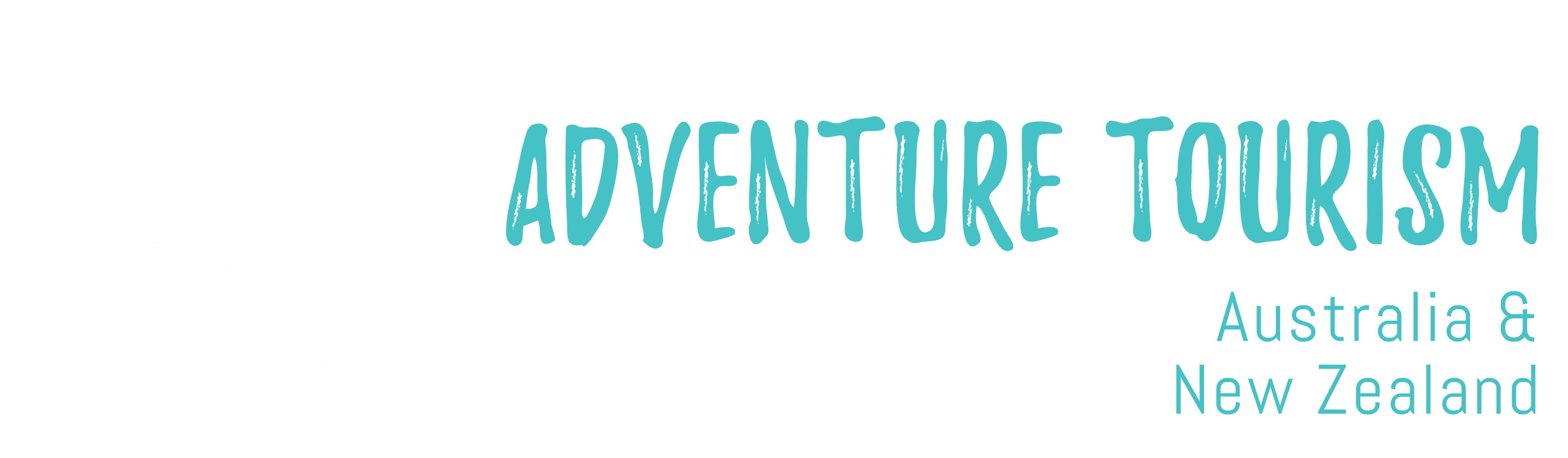 Adventure Tourism Awards