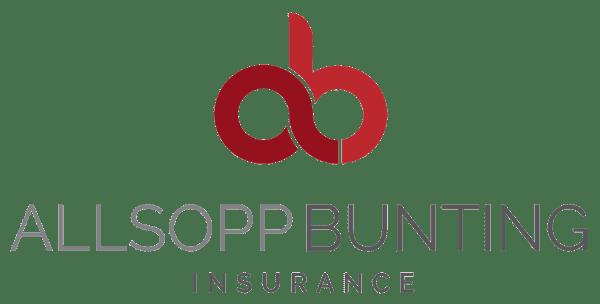 Allsopp Bunting Insurance Logo