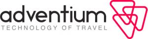 Adventium Tech